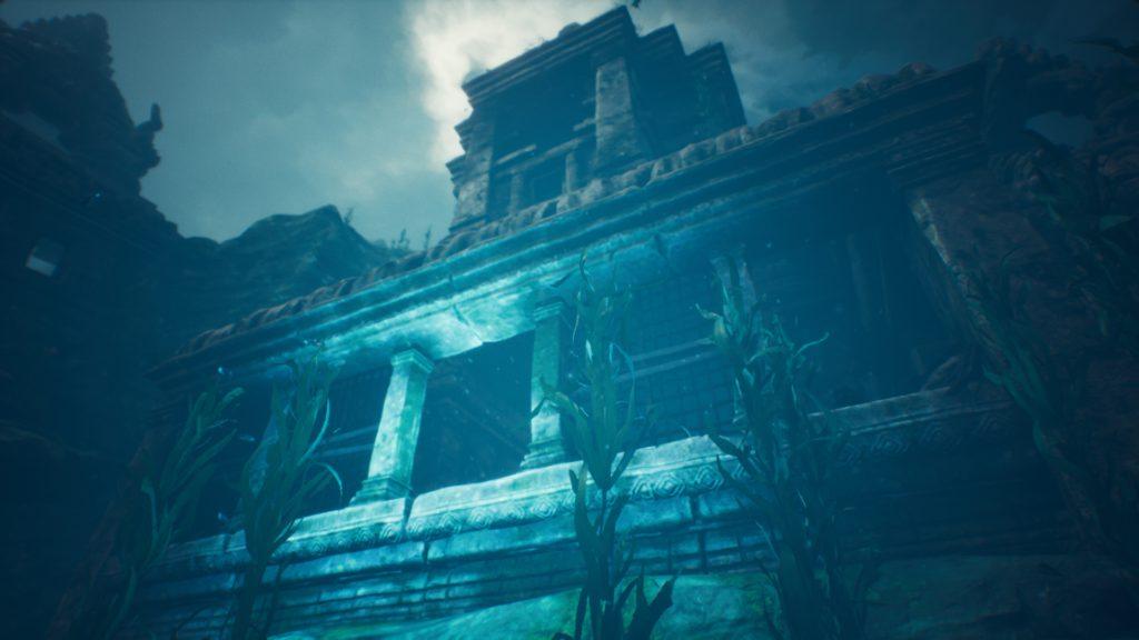 седьмой храм